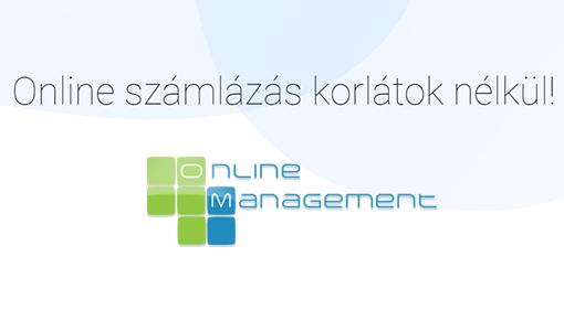omnt_aloldal_20200609_mobil