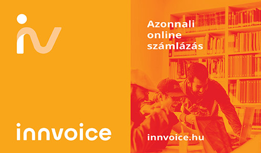 innvoice_felho_aloldal_20200127_mobil