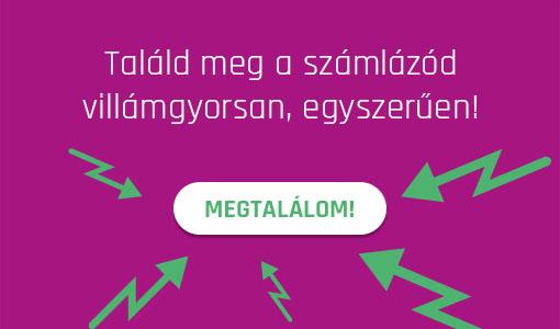 villamteszt_mobil