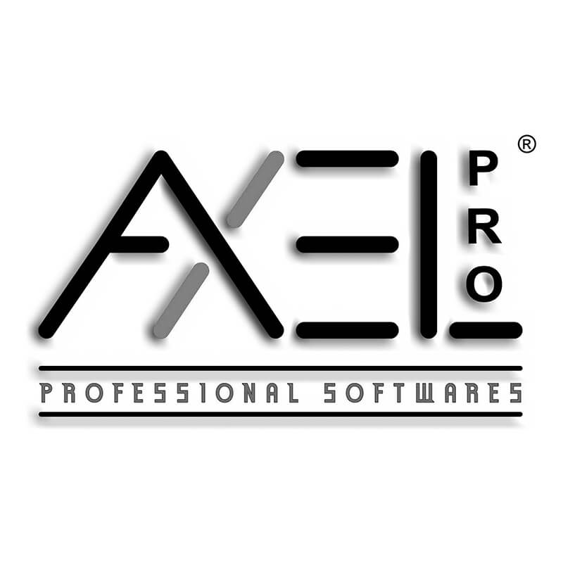 AXEL PRO Számlázó Program