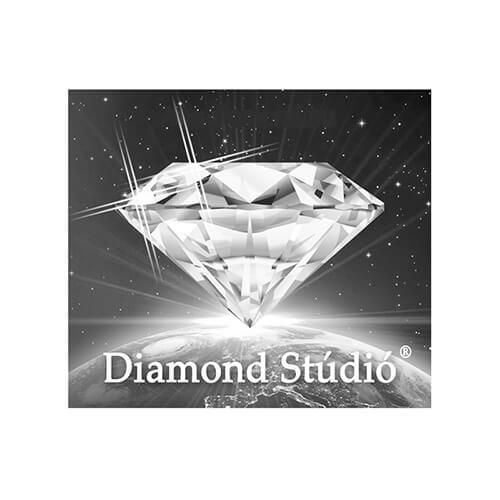 Diamond Stúdió számlázó program