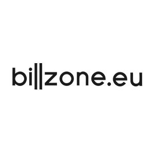 Billzone.eu online számlázó