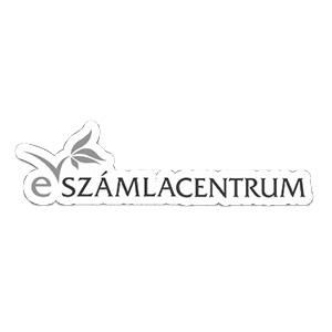 e-számlacentrum