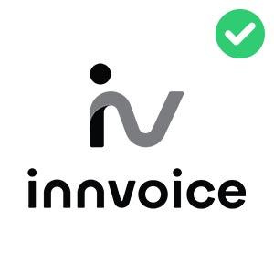 Innvoice Felhő